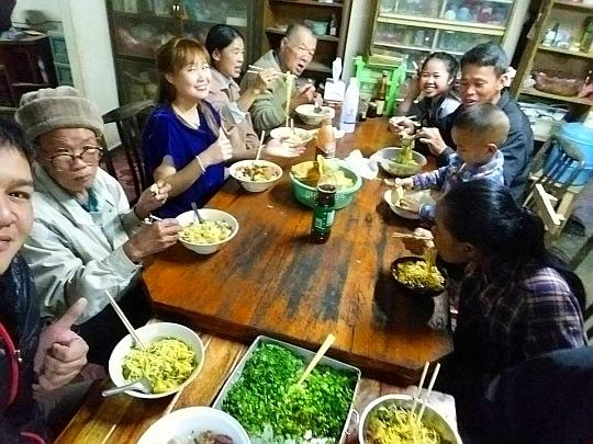 20170105family.jpg