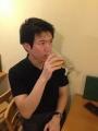 薬膳ビール男子2017年1月6日にブログでup