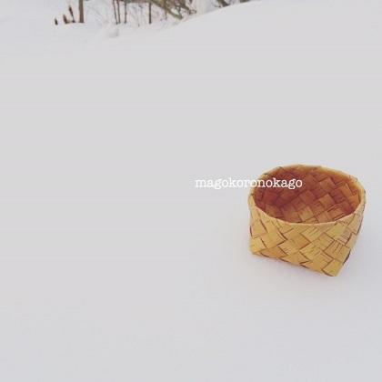 kayu1.jpg