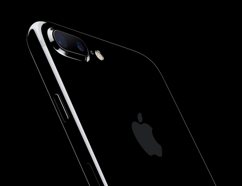 iphone7-gallery1-2016.jpeg