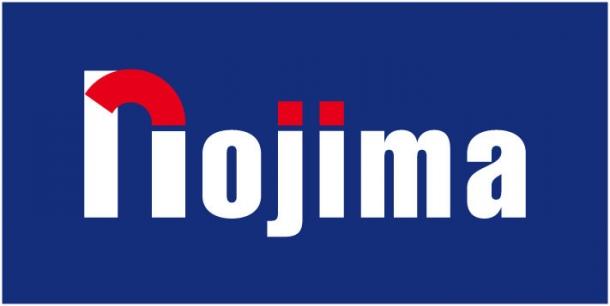 logo_nojima_navy.jpg