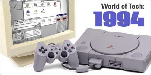 worldoftech_1994_title.jpg