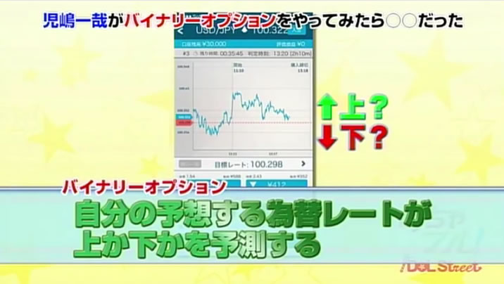 news_20161026_2.jpg