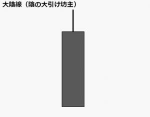 rosoku-syurui_clip_image020.jpg