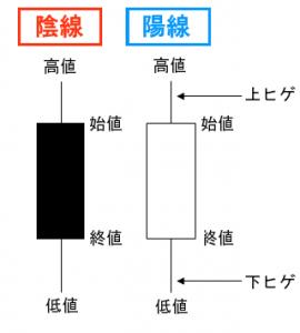rosoku00.png