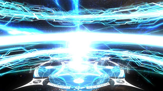 Fate Grand Order0104[2]