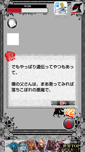 20170109214707109.jpg