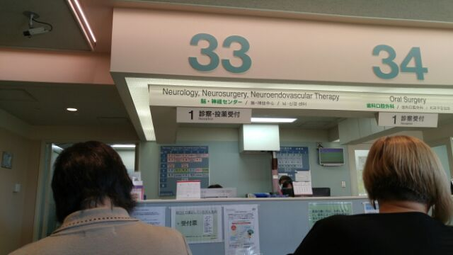 moblog_f32db6e1.jpg