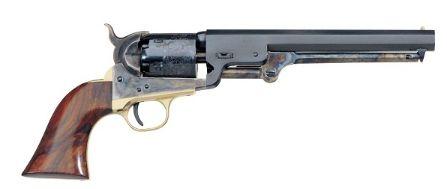 ドリフターズ銃おお11WS000000