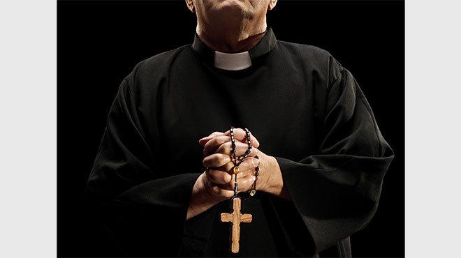 映画「沈黙」に流れる歪んだ信仰観