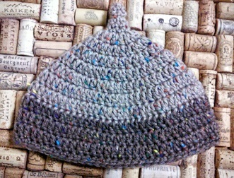 編み物はやっぱ冬モノでしょ4