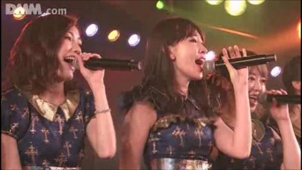 bakuage2 (10)