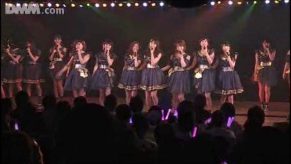 bakuage2 (11)
