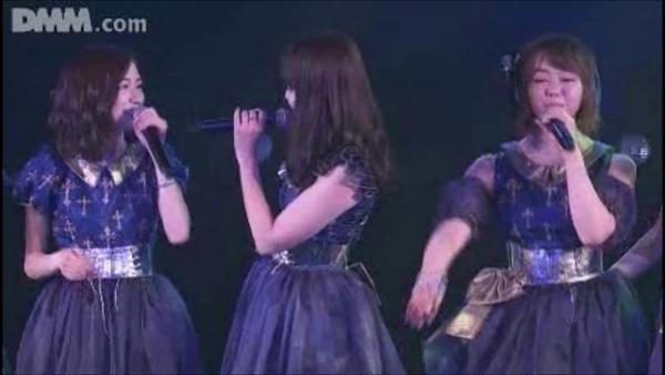 bakuage2 (12)