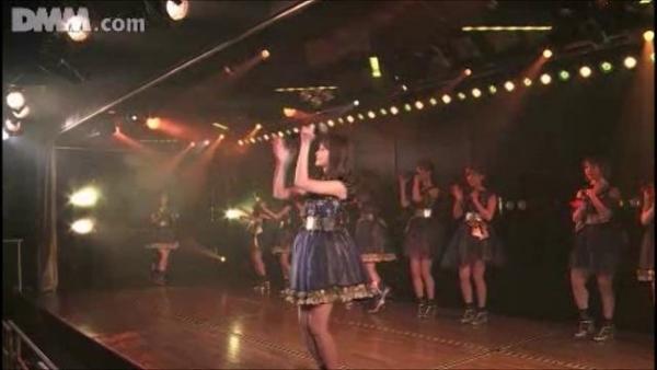 bakuage2 (17)