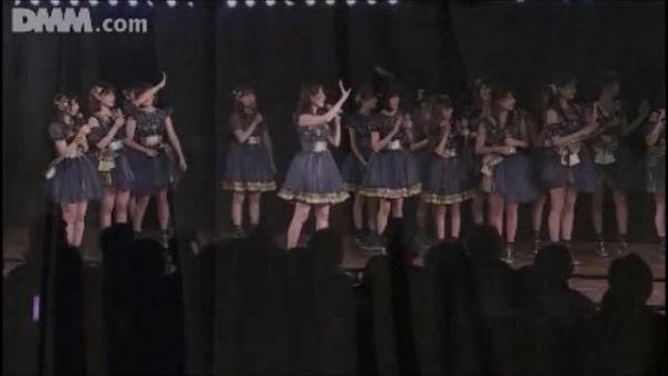 bakuage2 (19)