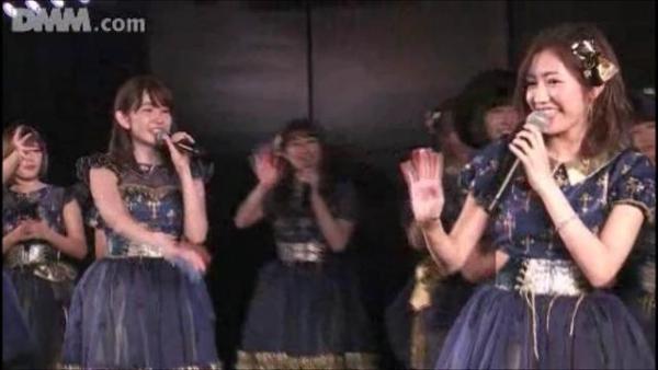 bakuage2 (21)
