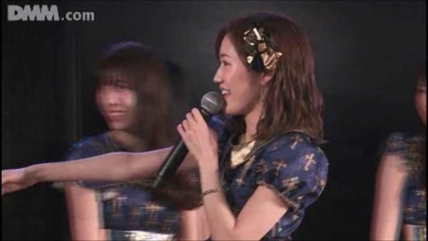 bakuage2 (27)