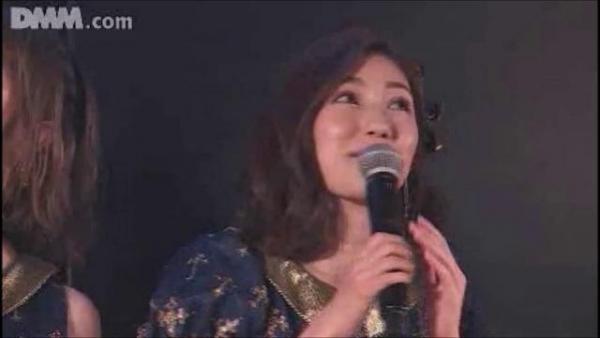 bakuage2 (28)