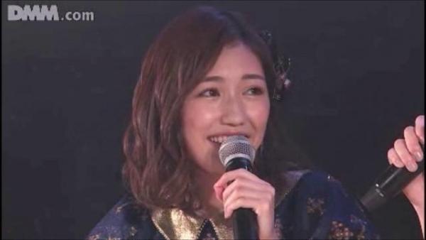 bakuage2 (30)