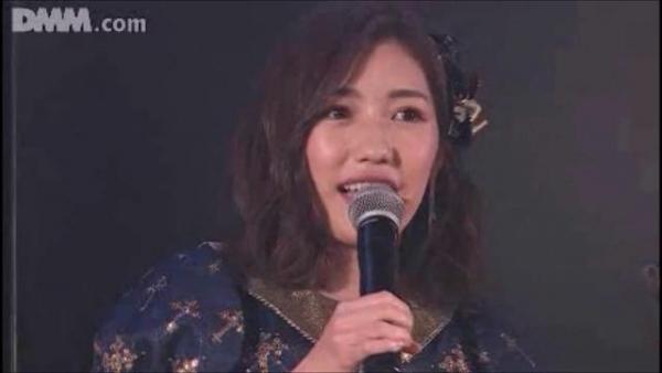 bakuage2 (31)