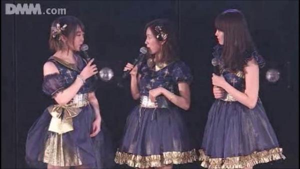 bakuage2 (33)