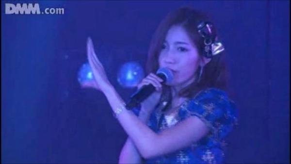 bakuage2 (46)