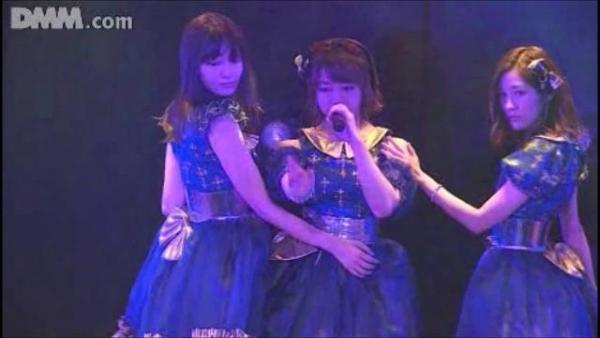 bakuage2 (59)