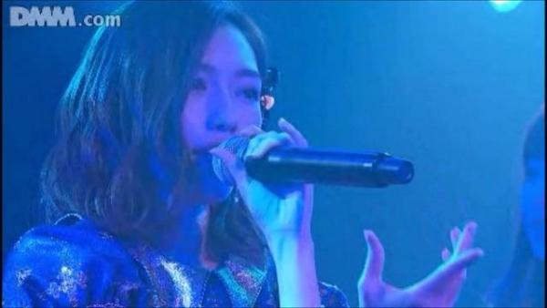 bakuage2 (62)