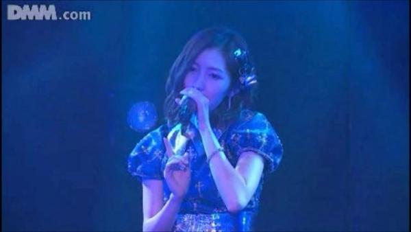 bakuage2 (63)