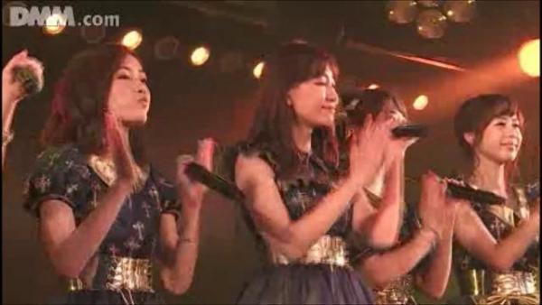 bakuage2 (8)