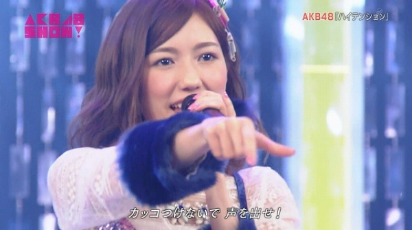 48show (28)