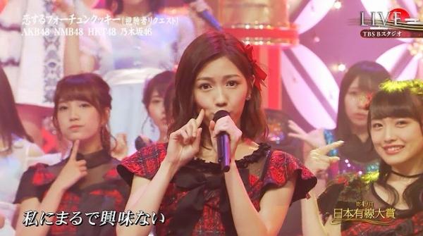 yusen (14)