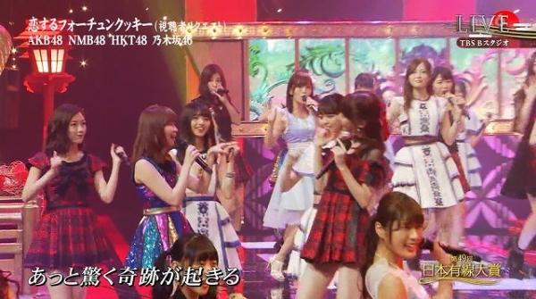 yusen (10)
