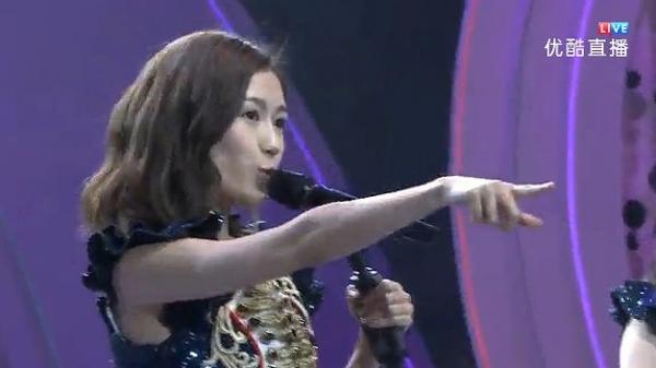 Shanghai (27)