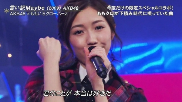 fns1 (4)