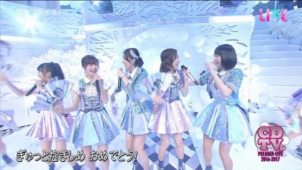 CDTV! (25)