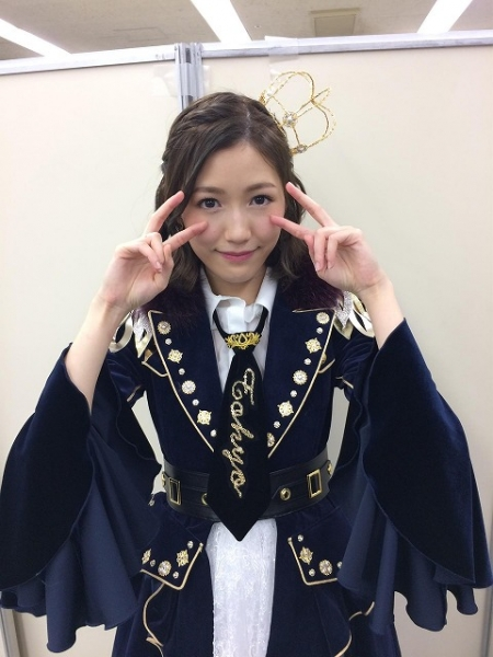 shinobu (3)