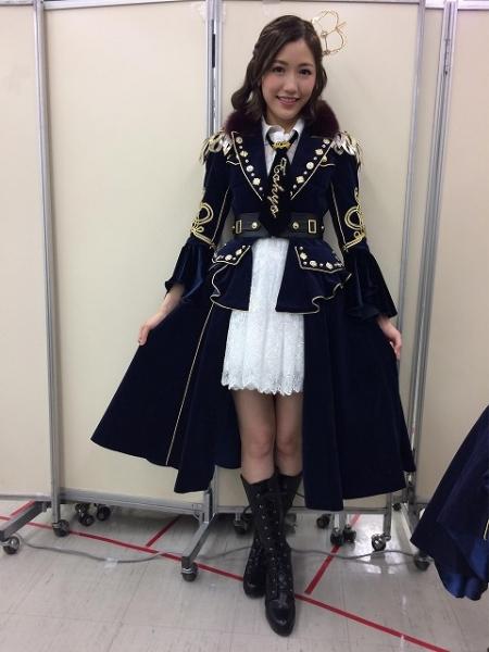 shinobu (2)