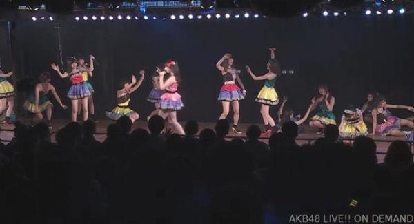 20170109hiru (37)