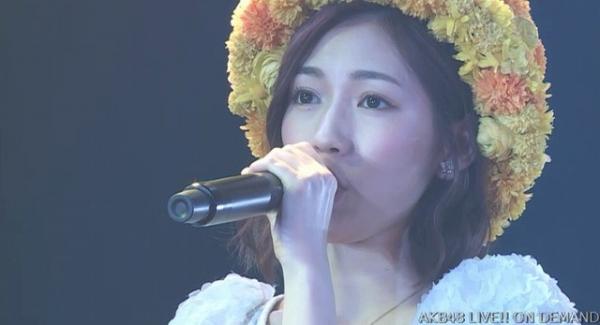 20170109hiru (34)