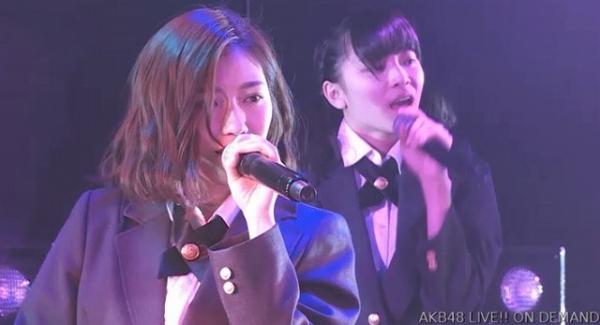 20170109hiru (31)