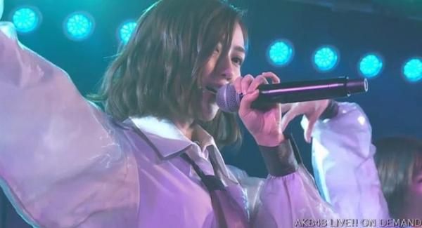 20170109hiru (13)