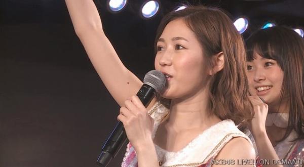 20170109yoru (22)