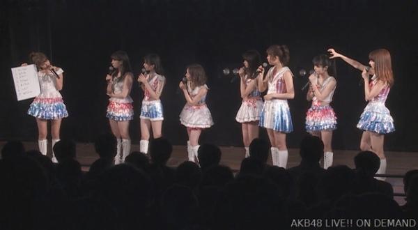 20170109yoru (21)