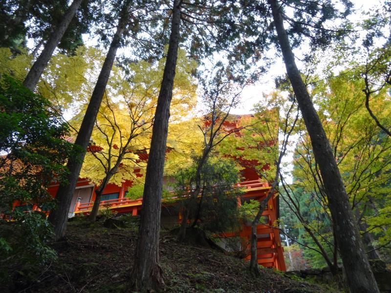 石山寺12