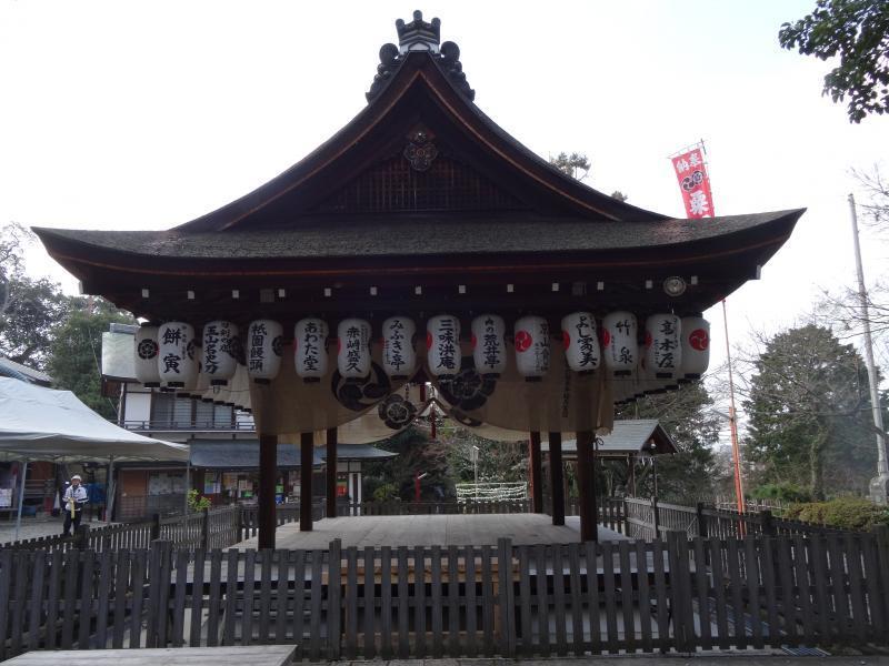 粟田神社4