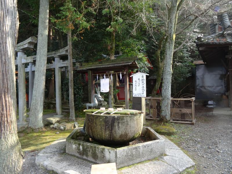 粟田神社7