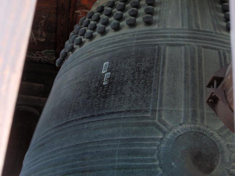 豊国神社8