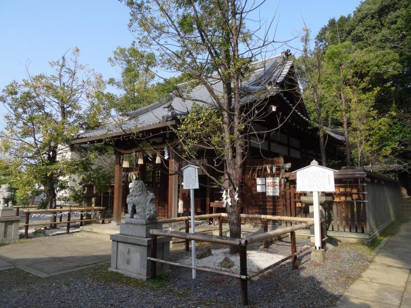 新熊野神社6